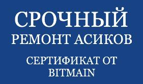 http://1ghs.ru/images/upload/БЛОК%203.png