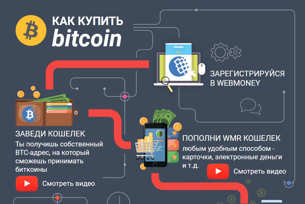 http://1ghs.ru/images/upload/1.PNG