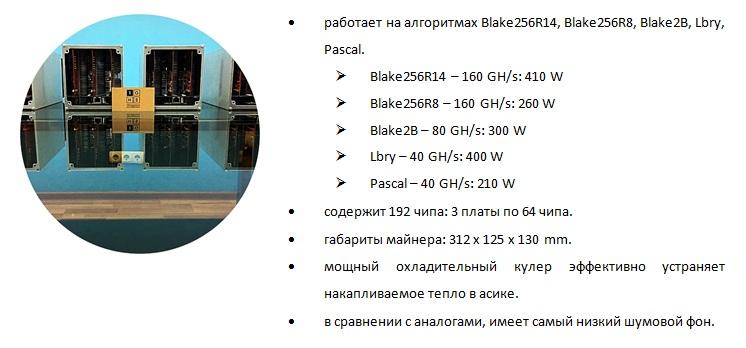 http://1ghs.ru/images/upload/1111-111.jpg