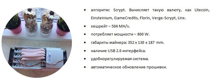 http://1ghs.ru/images/upload/123456778.jpg