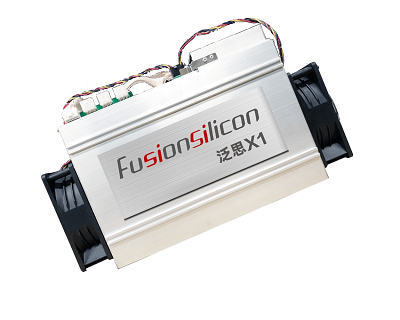 http://1ghs.ru/images/upload/FusionSiliconX1_2.png