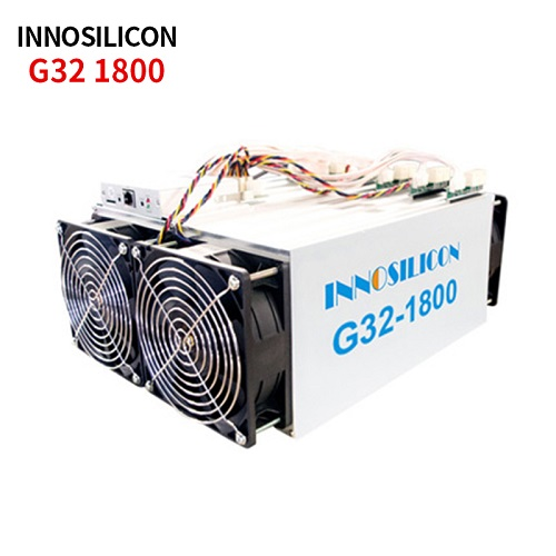 http://1ghs.ru/images/upload/Highest-profit-New-ASIC-miner-innosilicon-Grin.jpg
