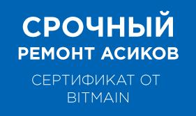 http://1ghs.ru/images/upload/block_2.png