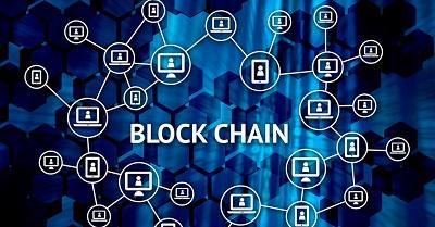 http://1ghs.ru/images/upload/blockchain-3.jpg