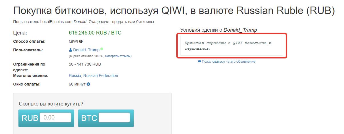 http://1ghs.ru/images/upload/d9f6acde3eb764dd13b29-1.png
