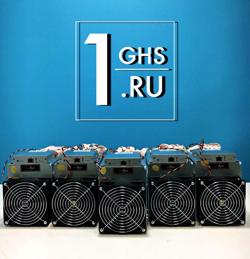 http://1ghs.ru/images/upload/logo%20good%201.png