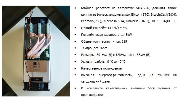 http://1ghs.ru/images/upload/new_1_7_03.jpg