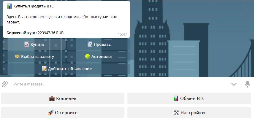 http://1ghs.ru/images/upload/pasted-image-0-10.png